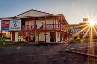 So'Lodge Niort A83 Image