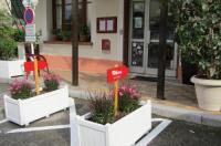 Fifi Moulin Image