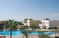 Solitaire Resort Marsa Alam Image