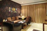 Mercure Value Riyadh Hotel Image