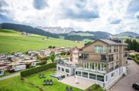 Hotel Landgasthof Eischen Image