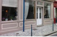 Hotel Des Falaises Image