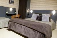 Hotel Papea Image