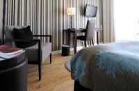 Körunda Golf & Conference Hotel Image