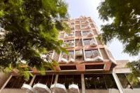 Santana Hotel Cairo Image