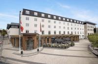 Best Western Hotel Svendborg Image