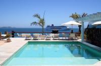 Hotel El Cazar Image