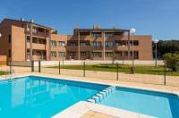 Apartamentos Solamaza Image
