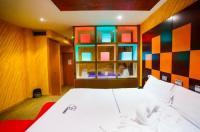 Motel Venus Valladolid Image