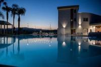 Partenone Resort Hotel Image