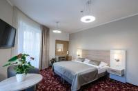Sport-V-Hotel Image