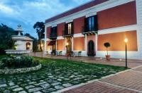 Relais Villa Giuliana Image