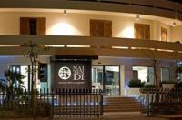 Hotel Naitendi Image