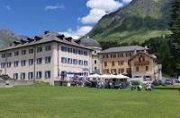 Hotel Brocco e Posta Image