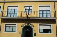 Hotel Hortensia Image