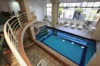 Hotel Blumenau Image