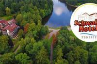 Naturpark Hotel Ebnisee Image