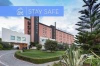 SHG Hotel Antonella Image