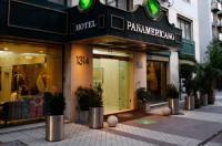 Hotel Panamericano Image