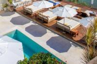 Casas Brancas Boutique Hotel & Spa Image
