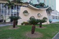 Feira Palace Hotel Image