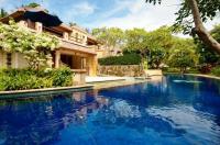 Pool Villa Club Lombok Image