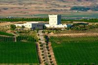 Chateau Pago De Cirsus Image