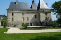 Château de Mavaleix Image