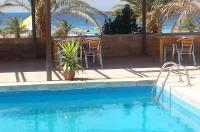 Darna Village Beach Hotel Image