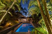 Felissimo Exclusive Hotel Image