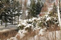 Hotel Behounek Image