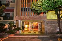 Grand Hotel Delle Terme Image