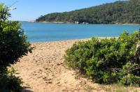Reserva Praia Hotel Image