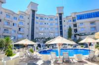 Tunis Grand Hotel Image