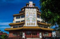 Hotel Pekin Image