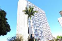 Airam Brasília Hotel Image