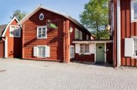 Grythyttans Gästgivaregård Image