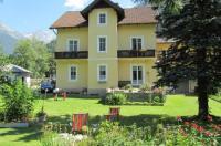 Villa Talheim Image