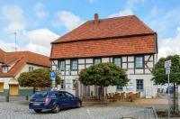Ostseehotel Neubukow Image