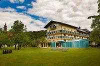 Landhotel Agathawirt Image