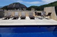 Majestic Rio Palace Hotel Image