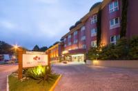 Hotel Laghetto Siena Gramado Image