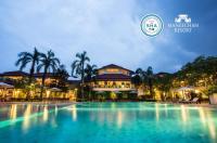 Maneechan Resort Image
