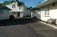 Timandra Motel Image