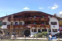 Landhaus Engadin Image