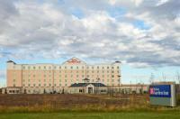 Hilton Garden Inn Edmonton Airport Image