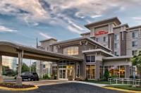 Hilton Garden Inn Mt Laurel Image