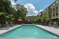 Homewood Suites By Hilton Lafayette Image