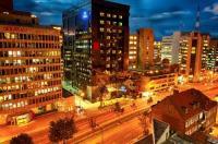 Hilton Bogota Image