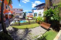 Hotel Areia de Ouro Image